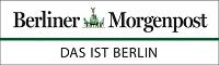 BM_Logo_mit_Kontur_off
