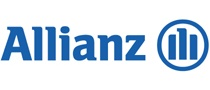 allianz-logo-canvas-210x90