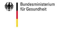 bmg-logo-200px