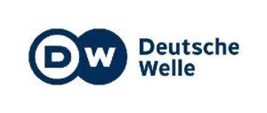 dw_deutsche_welle_rgb_online