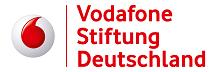 logo_VFST_210x74
